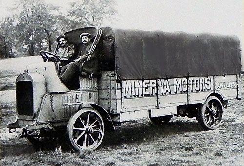 Minerva-ca-1911