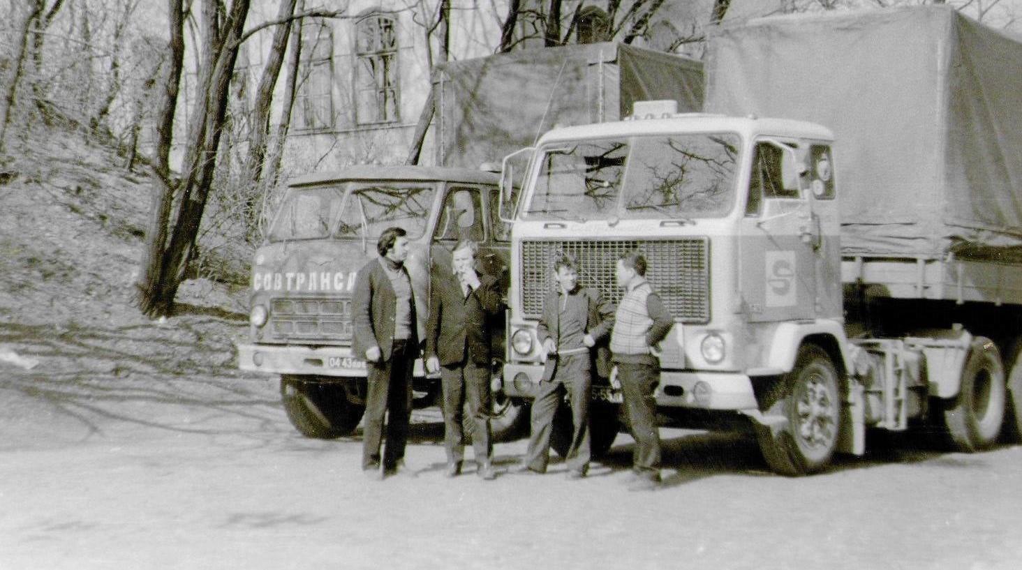 Rusland-Volvo-F89