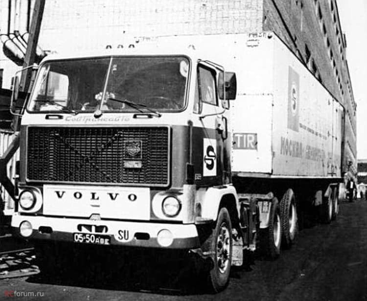 Volvo-F-89-(2)