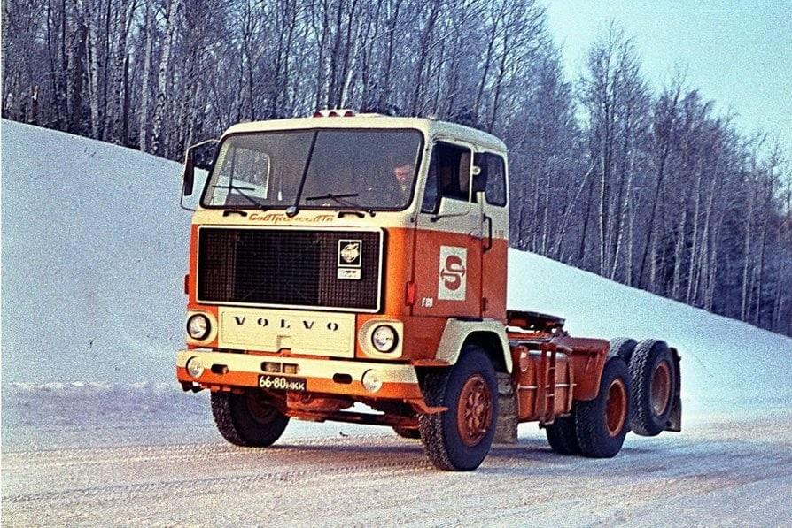 Volvo-F-89-(3)