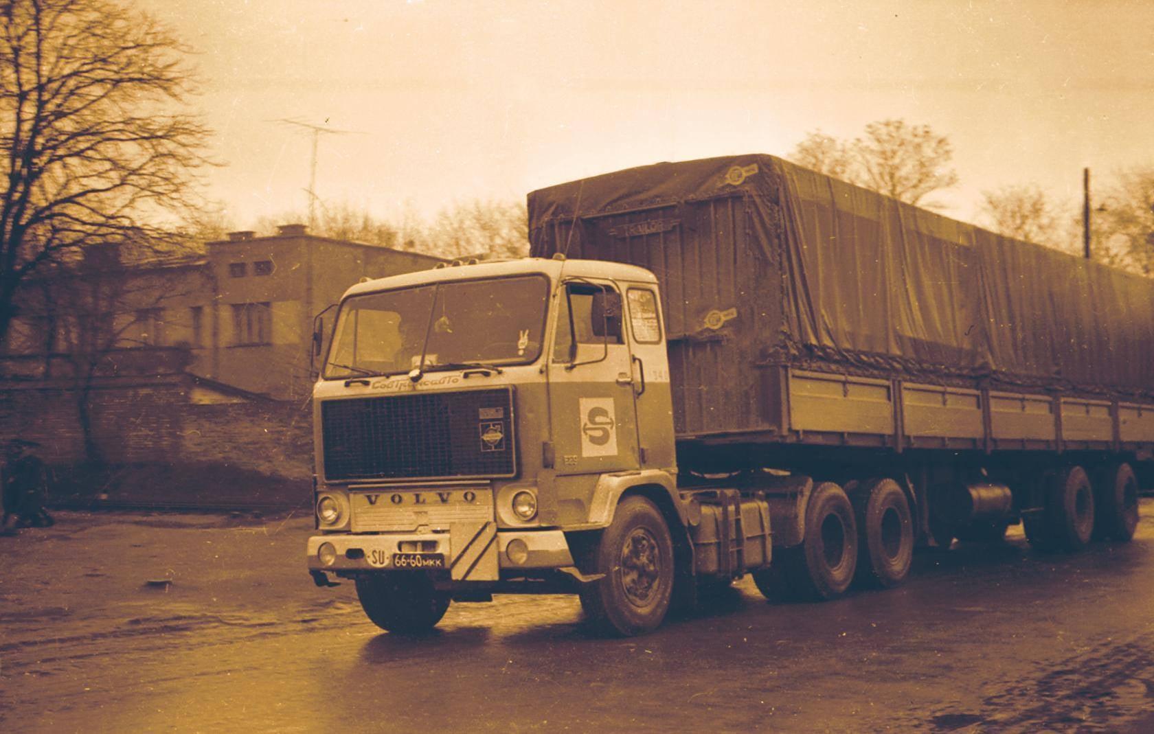 Volvo-F89-(2)