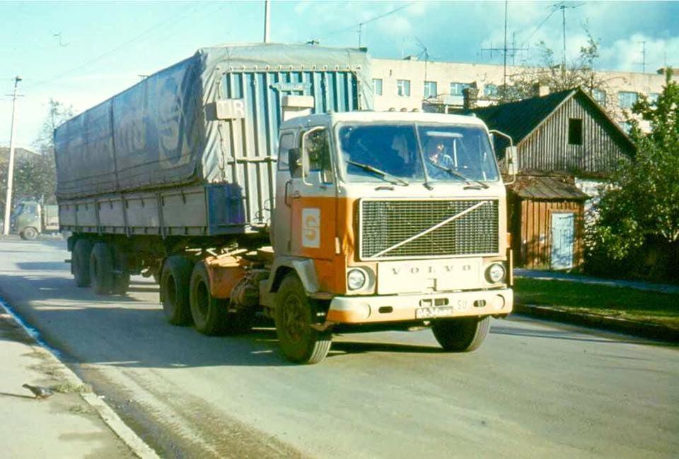Volvo-F89-(3)