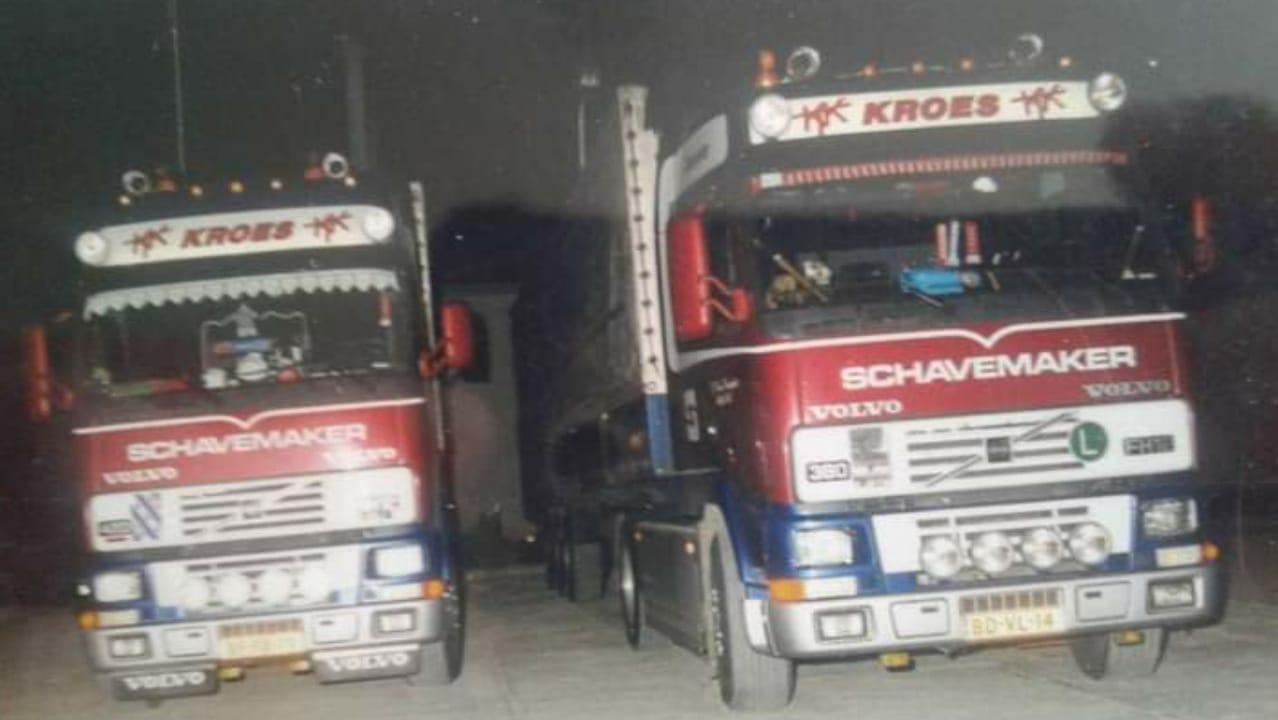 Andre-Krijnsen--Onderweg-naar-Turkije--Vrachtje-Hoogovens
