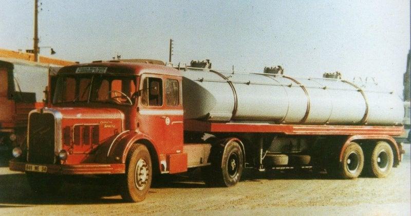 BERNARD-MP-150-35-cabine-n-3-de-chez-Pelpel-en-citerne-piardier