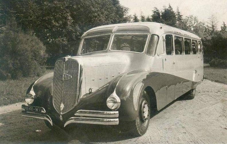 Bernard--Autocar-carrosserie-Frappa