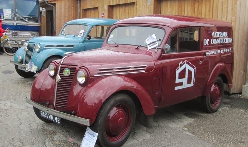 Renault-Dauphinoise-1958