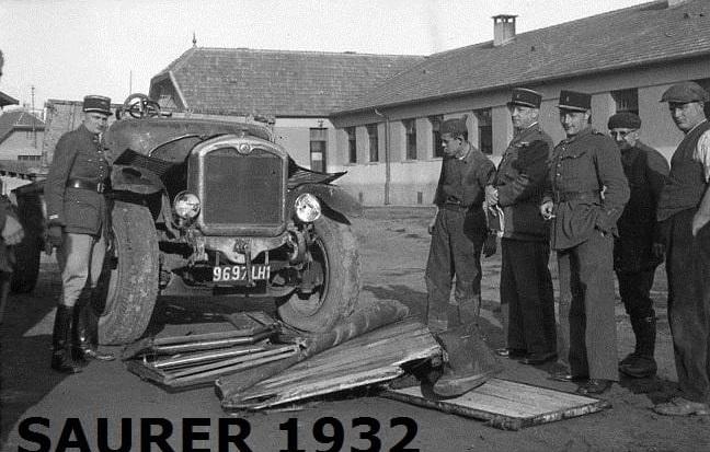 Saurer-(3)
