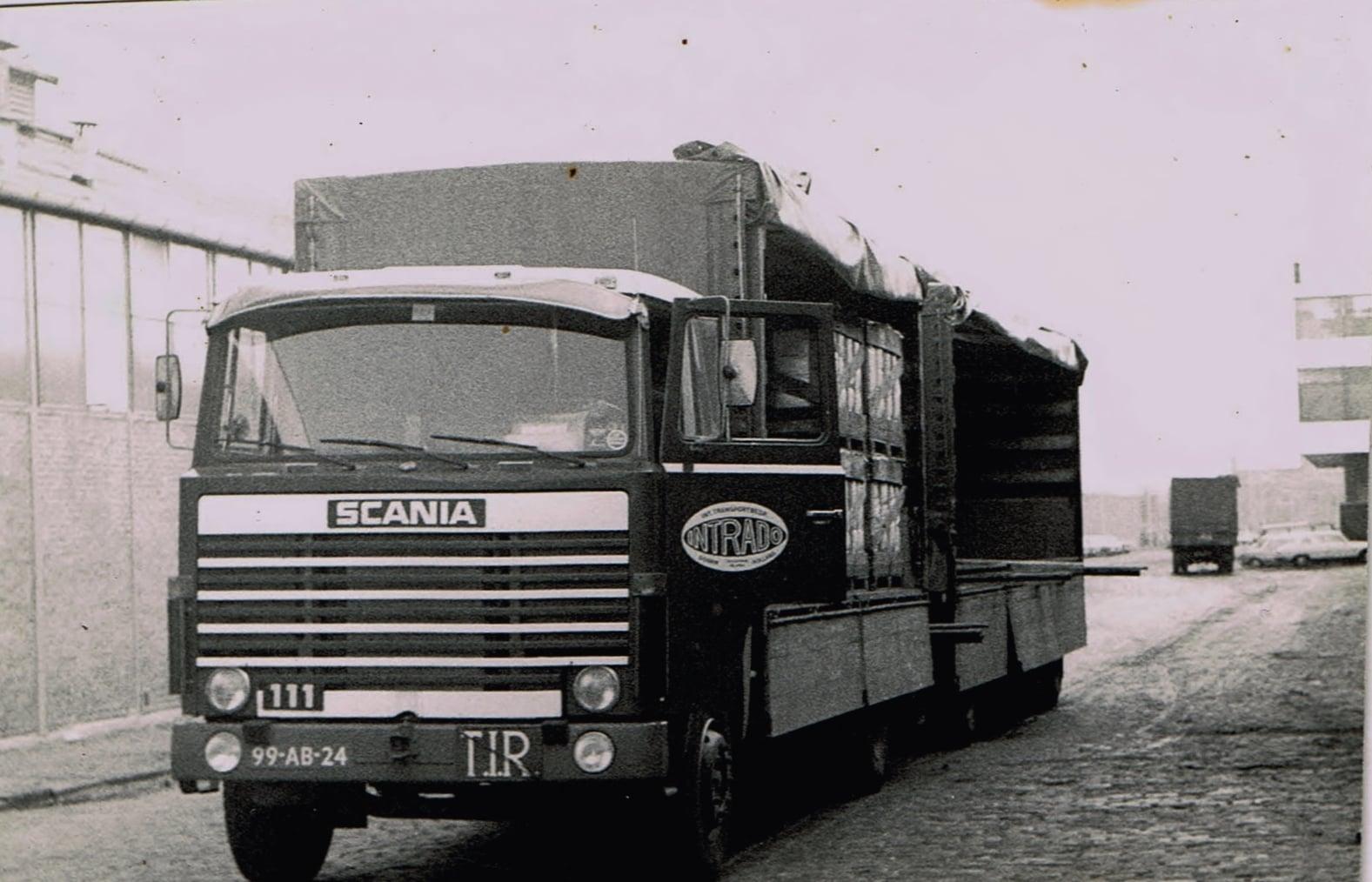 chauffeur-Rob-Wagensveld-foto