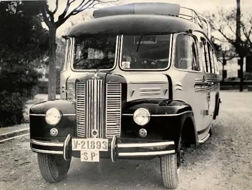 Austin-Autocar-van-Reus-Hispania-Company--1948-(1)
