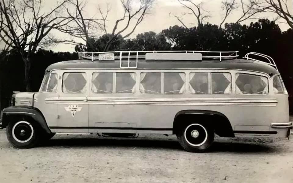 Austin-Autocar-van-Reus-Hispania-Company--1948-(2)