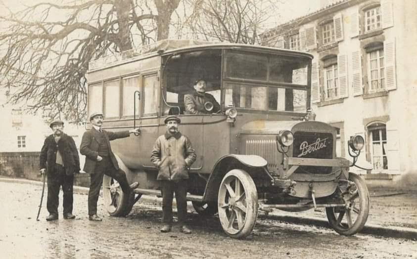 Berliet-ca-1912