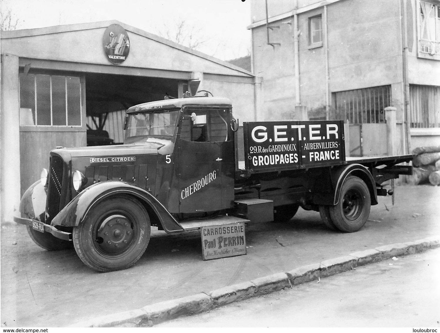 Citroen-23-DI--6-cyl-1936