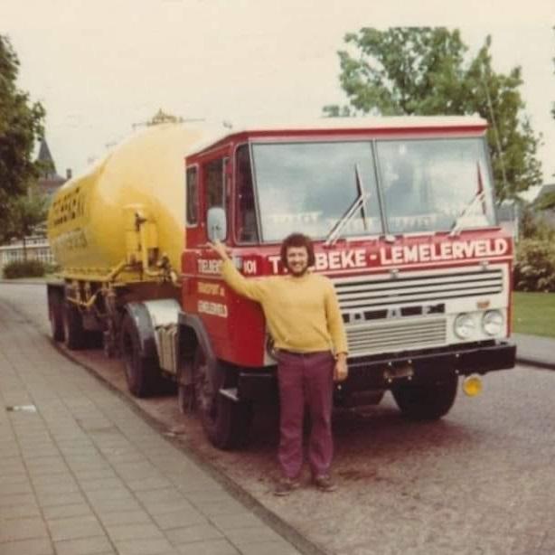 DAF-2600--Eggie-Veltink