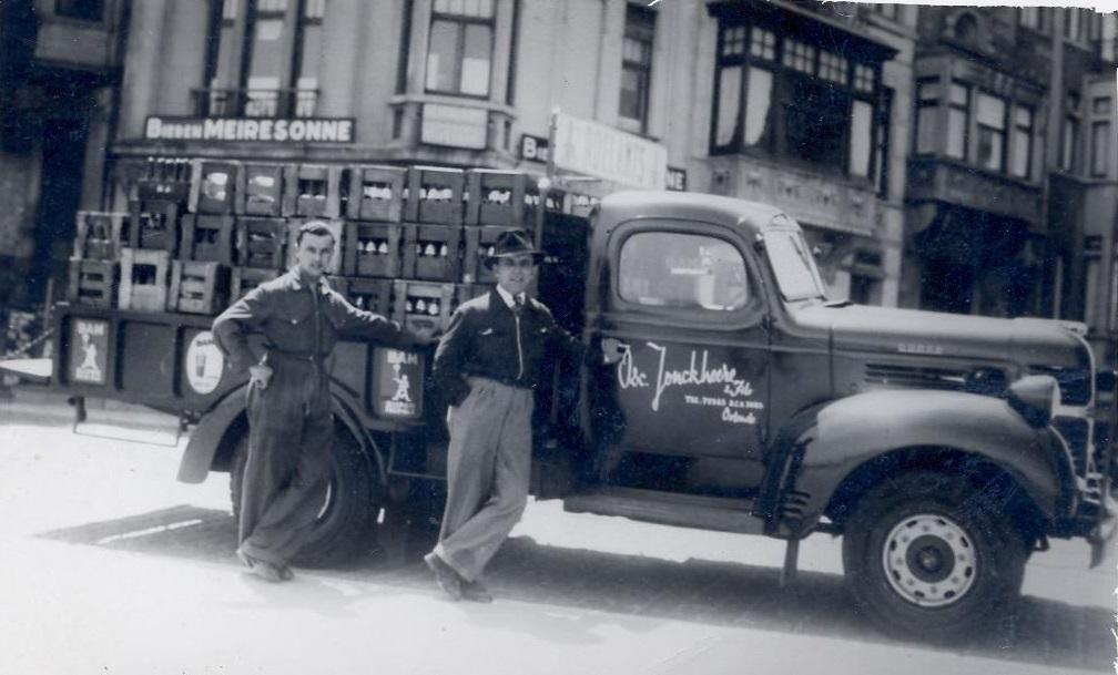 Dodge-Drankenhandel-Osca-Jonckheere-Oostende