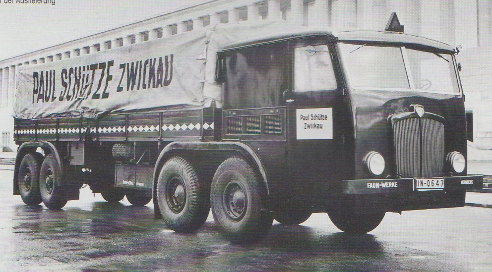 FAUN-L-1500-D587-(1)