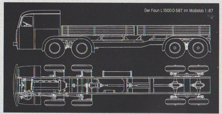 FAUN-L-1500-D587-(2)