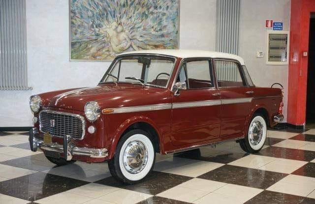 Fiat-1200-Granluce-1221cc
