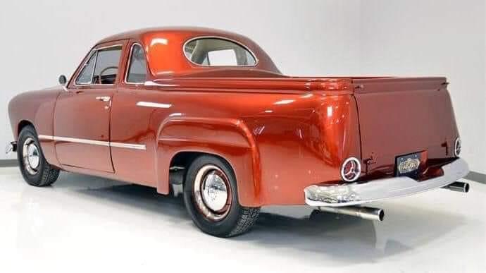 Ford-Utility-Coupe---Australia--1949