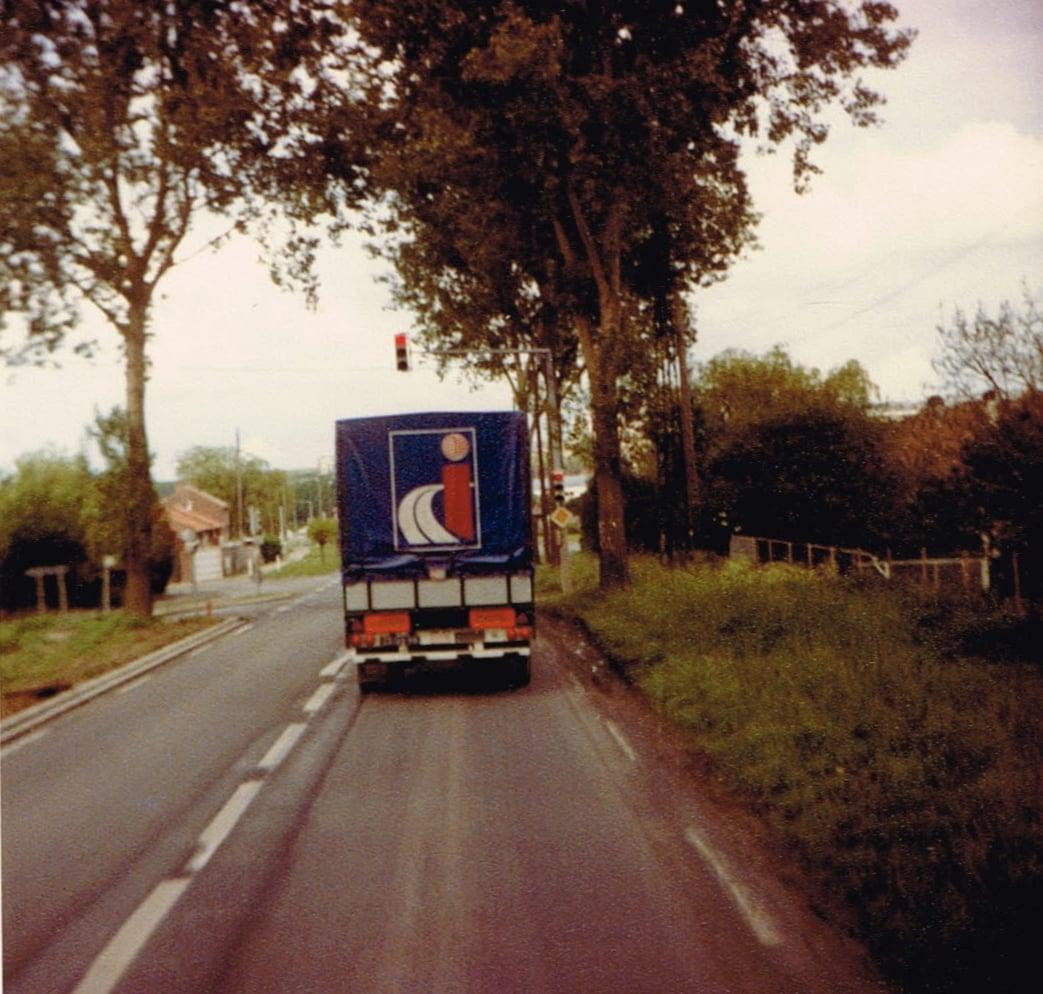 Hans-Wagensveld-foto-scania-111-(4)