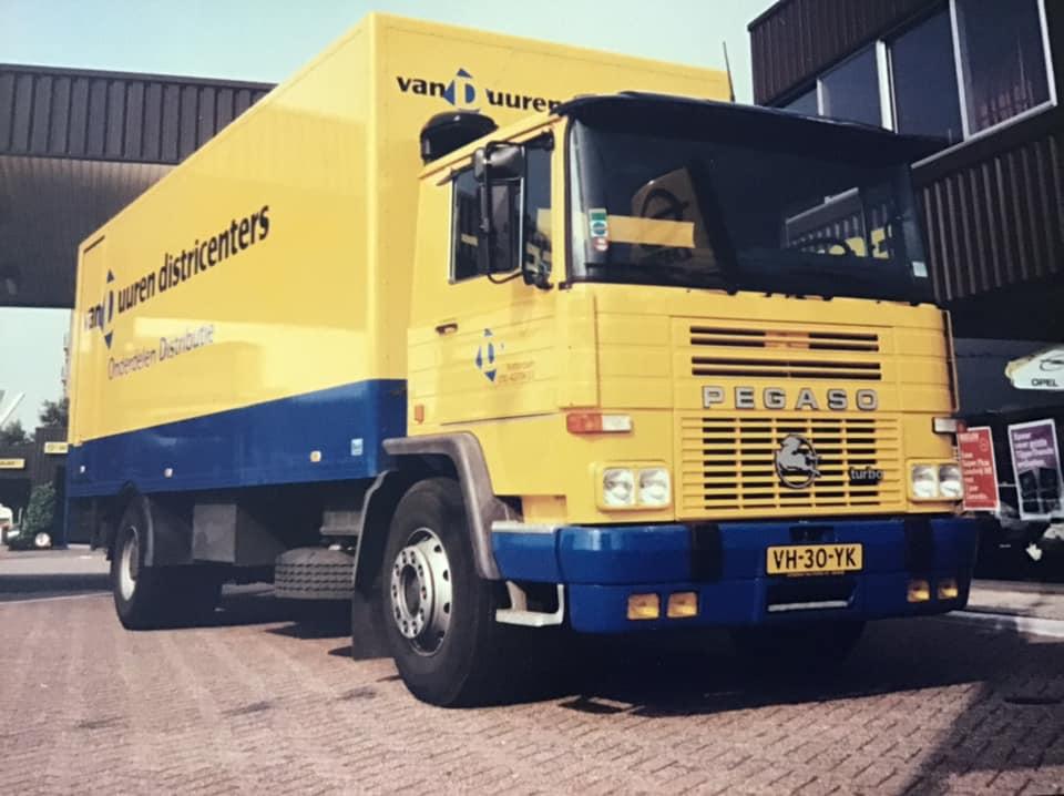 Jan-van-Wijnen-Papendrecht-1990