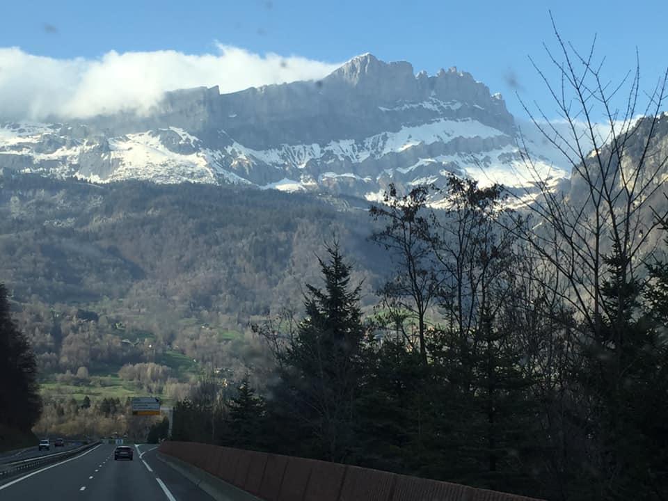 Marcel-Roodsant-via-de-Mont-Blanc--3-4-2021--(1)