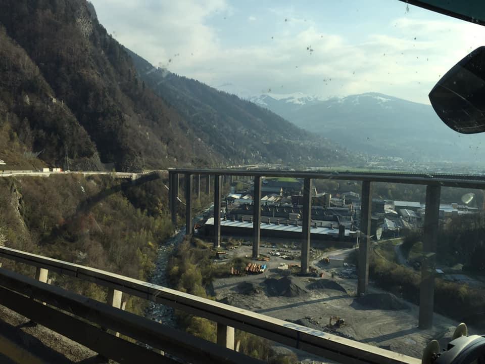 Marcel-Roodsant-via-de-Mont-Blanc--3-4-2021--(10)