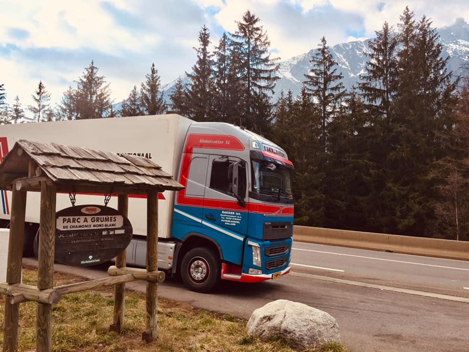 Marcel-Roodsant-via-de-Mont-Blanc--3-4-2021--(2)