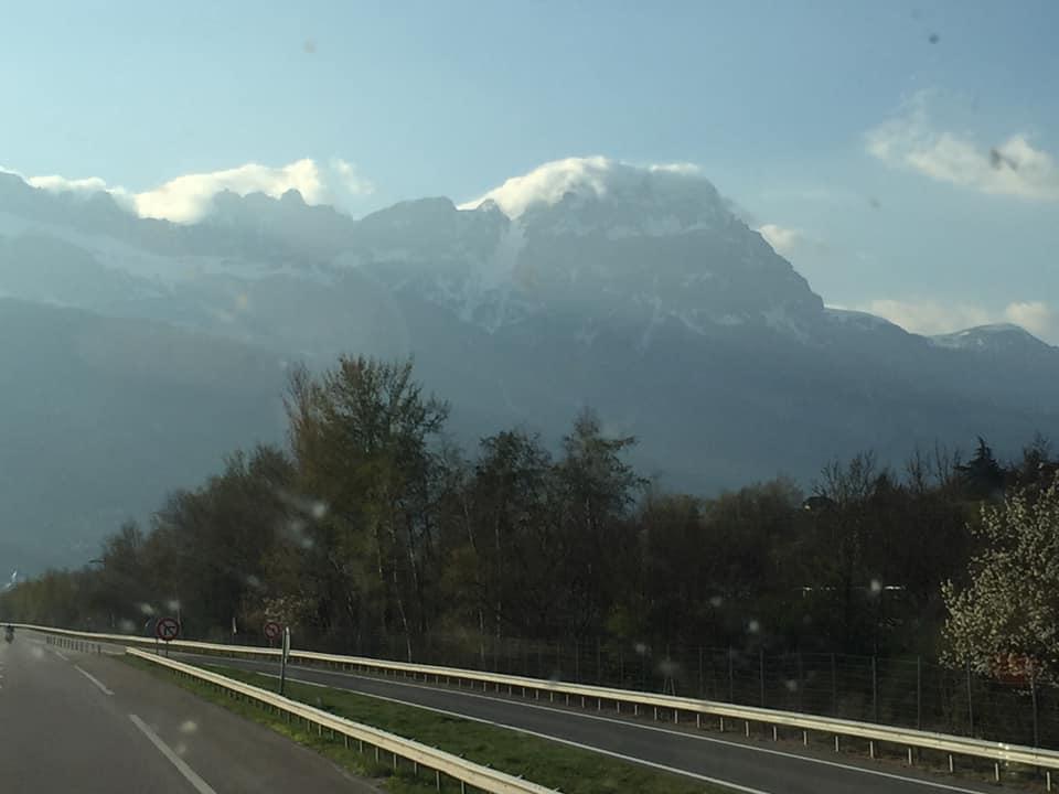 Marcel-Roodsant-via-de-Mont-Blanc--3-4-2021--(3)
