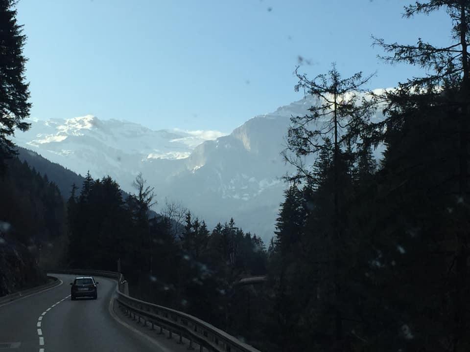 Marcel-Roodsant-via-de-Mont-Blanc--3-4-2021--(7)