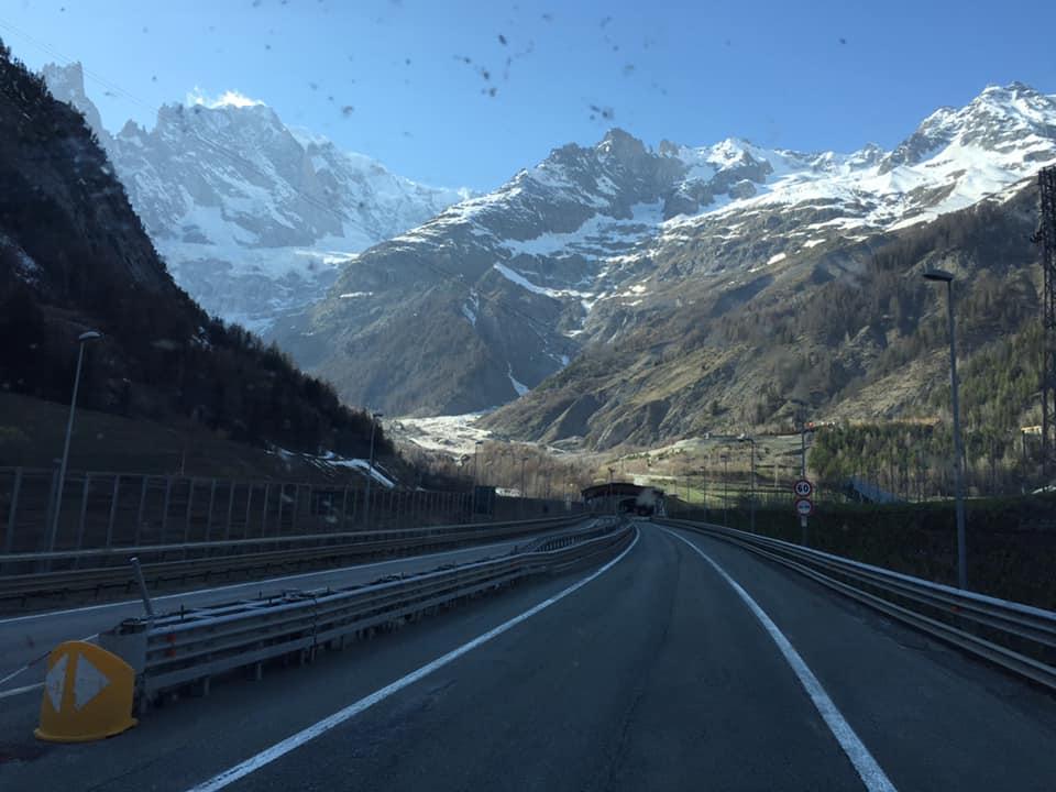 Marcel-Roodsant-via-de-Mont-Blanc--3-4-2021--(8)