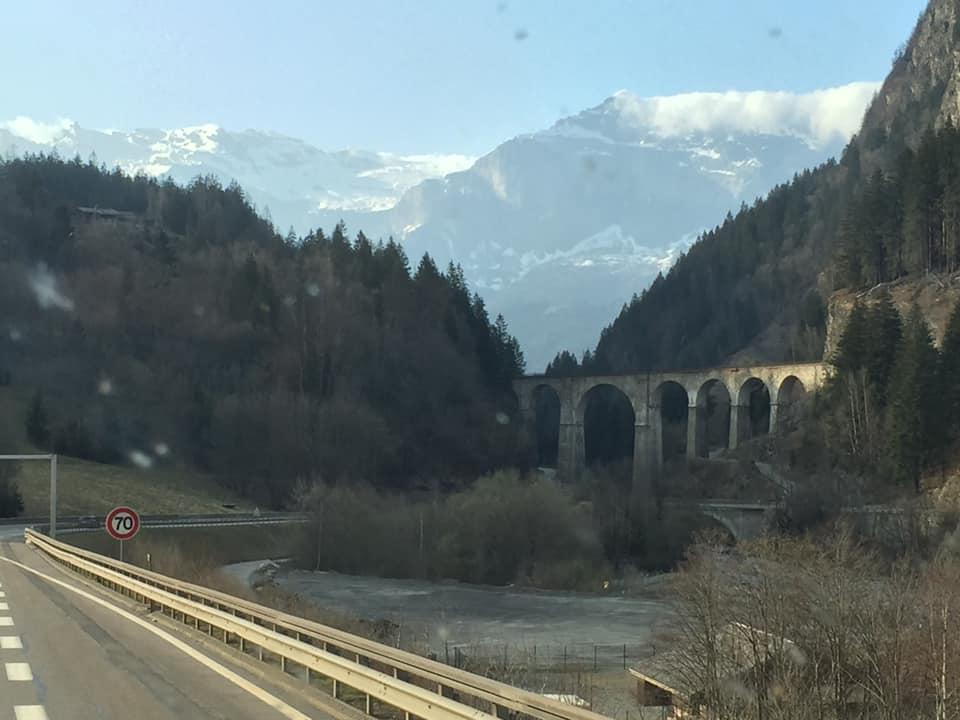 Marcel-Roodsant-via-de-Mont-Blanc--3-4-2021--(9)