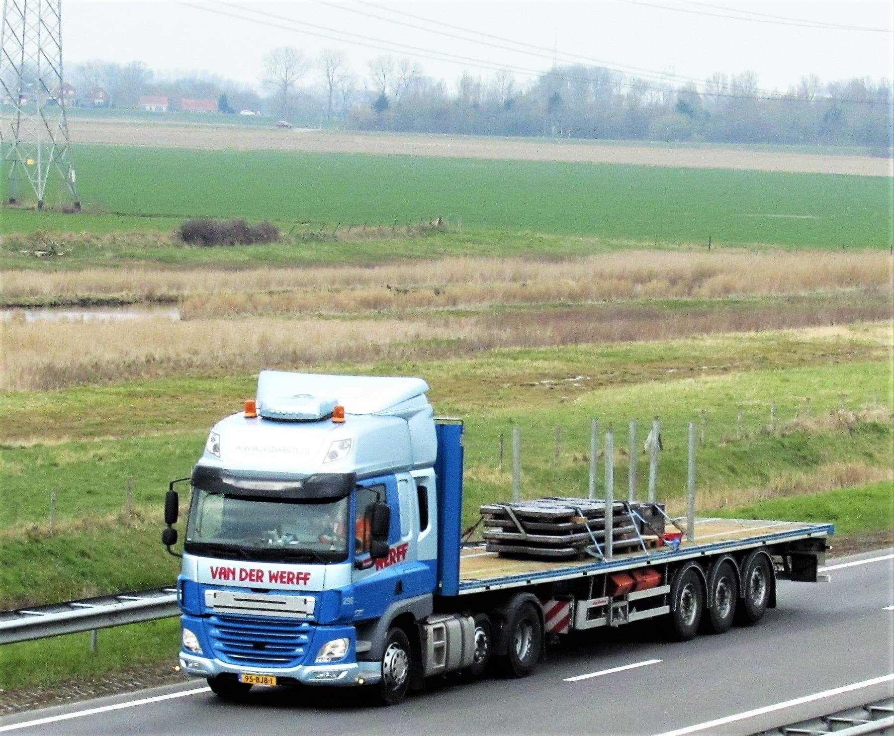 N-62--2021-Willem-A-de-Jonge-foto