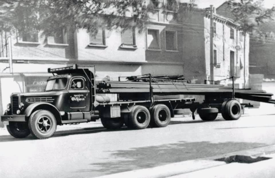Ochoa-Transportation--Pegaso-Barreiros-(1)