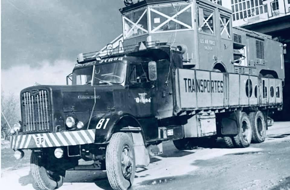 Ochoa-Transportation--Pegaso-Barreiros-(2)