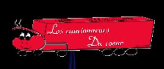 http://radiolescamionneursducoeur.com/