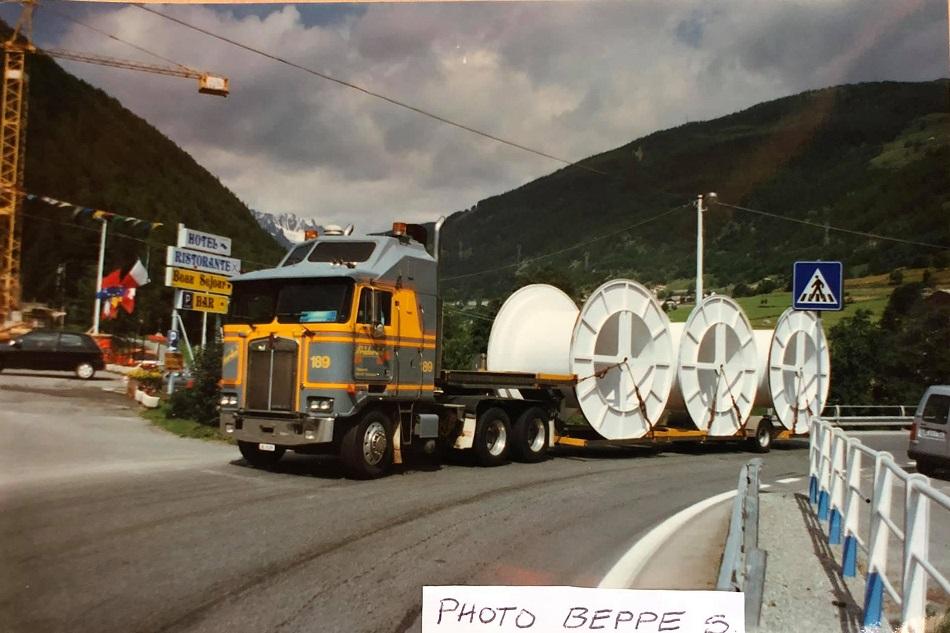 Val-D-Aosta