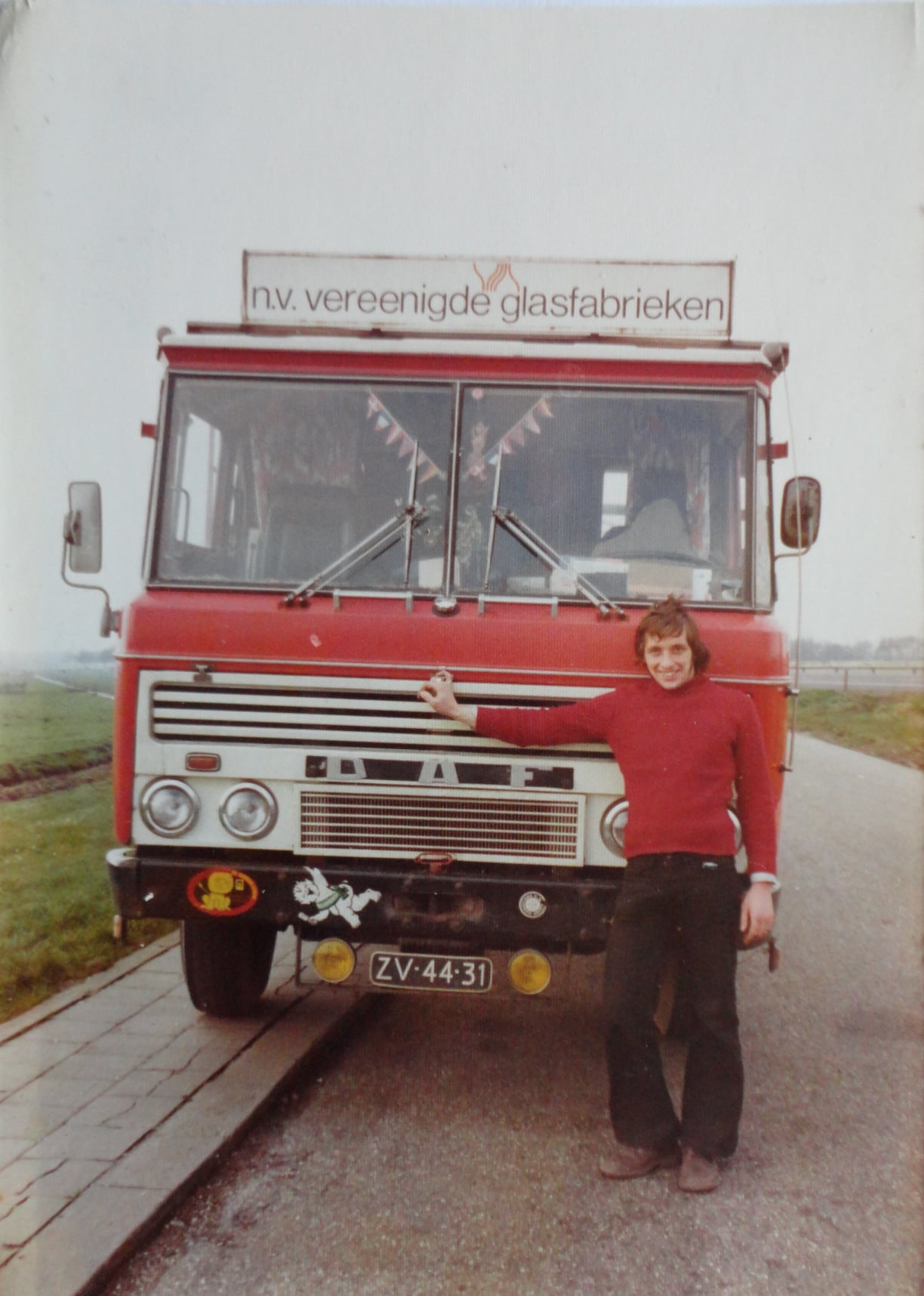 Jan-Groen--archief-(3)