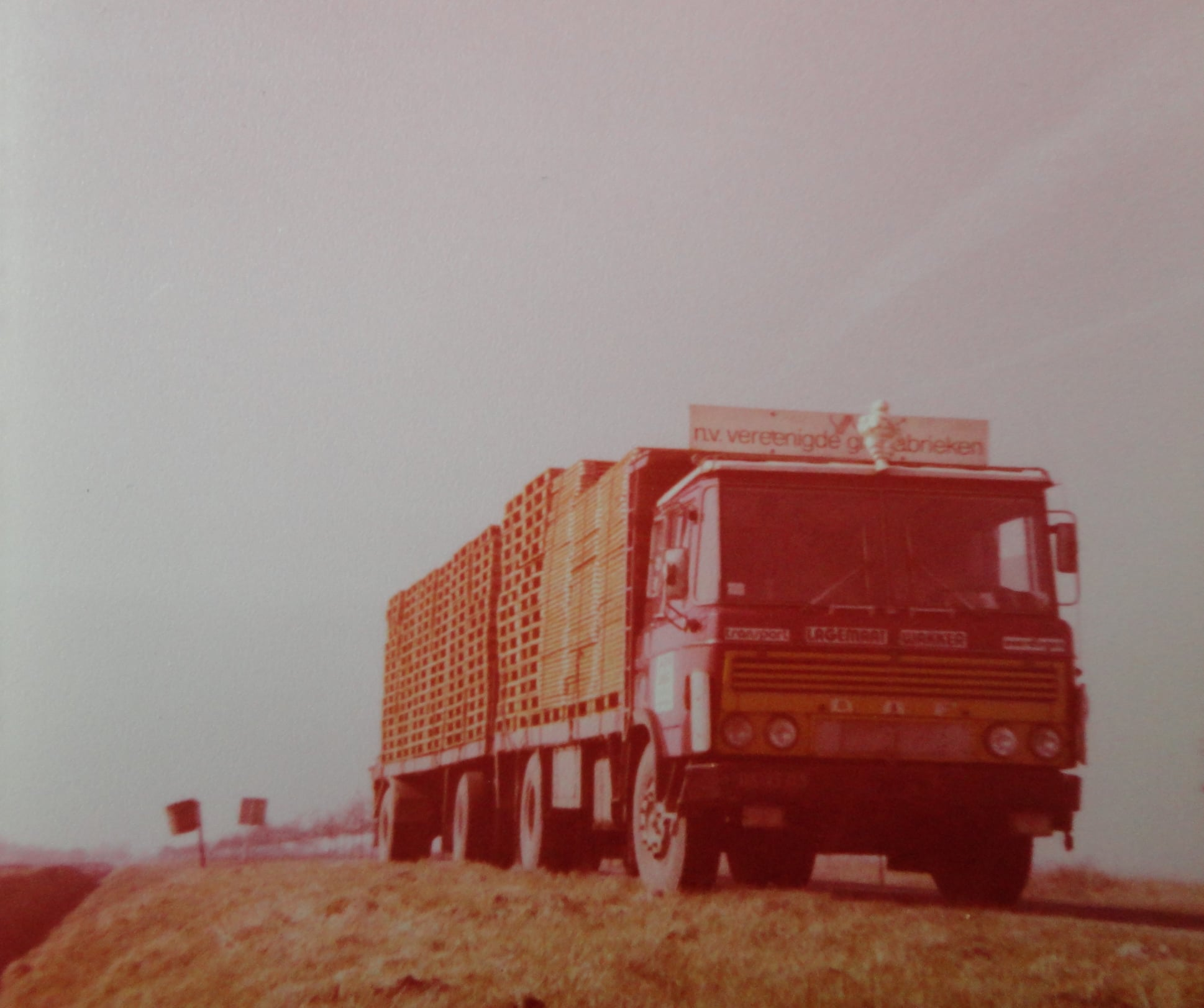 Jan-Groen-charter-rijden-(2)
