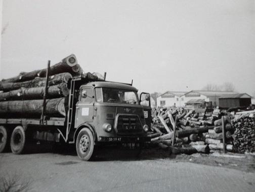 Jan-Groen-foto-archief-(1)