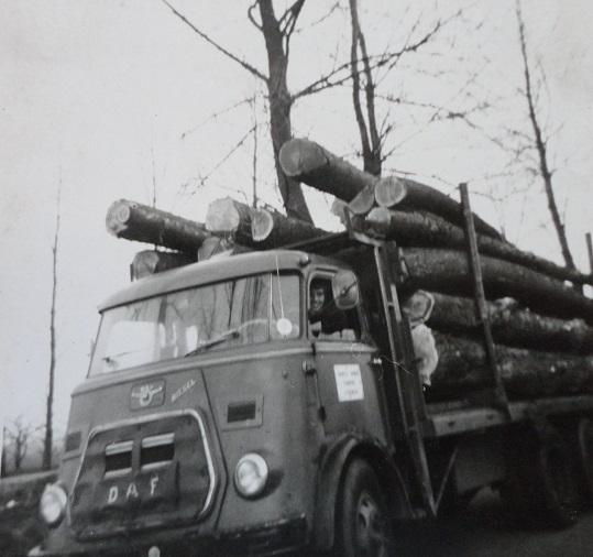 Jan-Groen-foto-archief-(2)