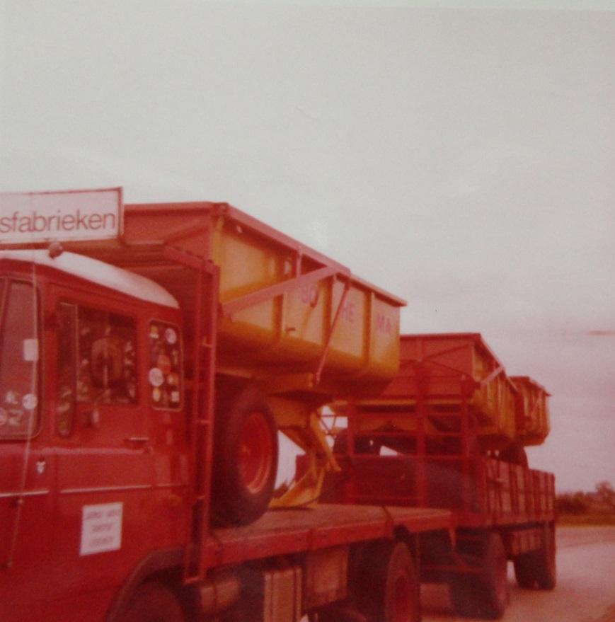 Jan-Groen-met-landbouw-machines-(2)