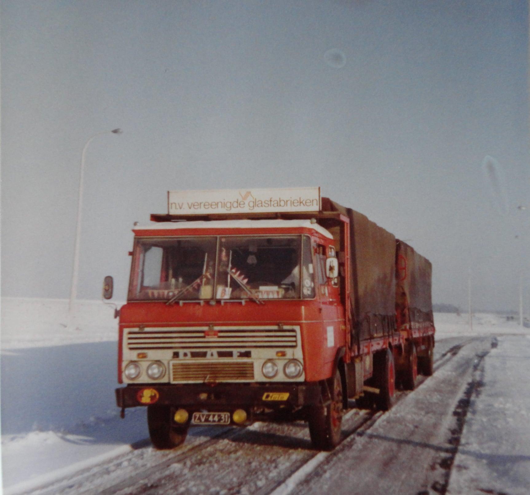 Jan-Groen-onderweg-voor-H-B-Leerdam-(2)