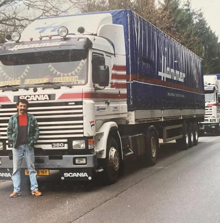 Jan-Hendrikx-foto-(1)