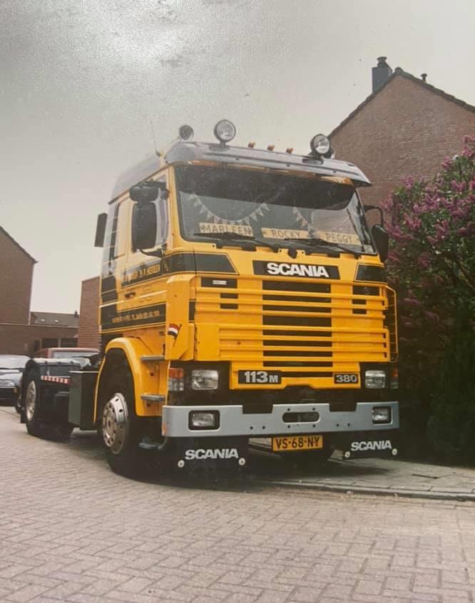 Jan-Hendrikx-foto-Charter-Newexco