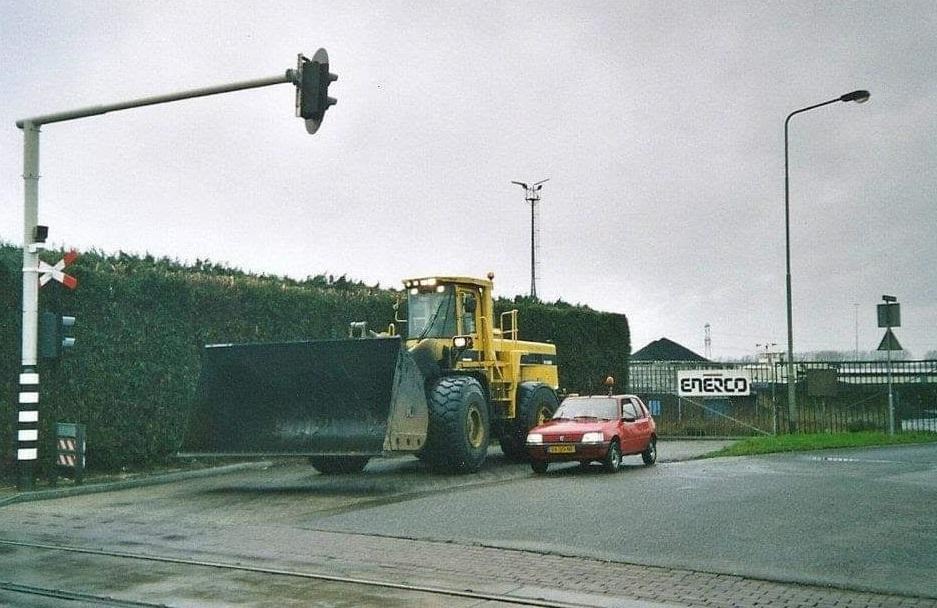 Lucien-De-Weerd-foto-gemaakt-in-het-verleden-en-heden-(5)