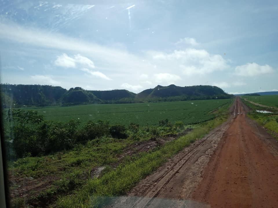 onderweg-landweg-of-normale-rijweg-op-het-platte-land-(8)