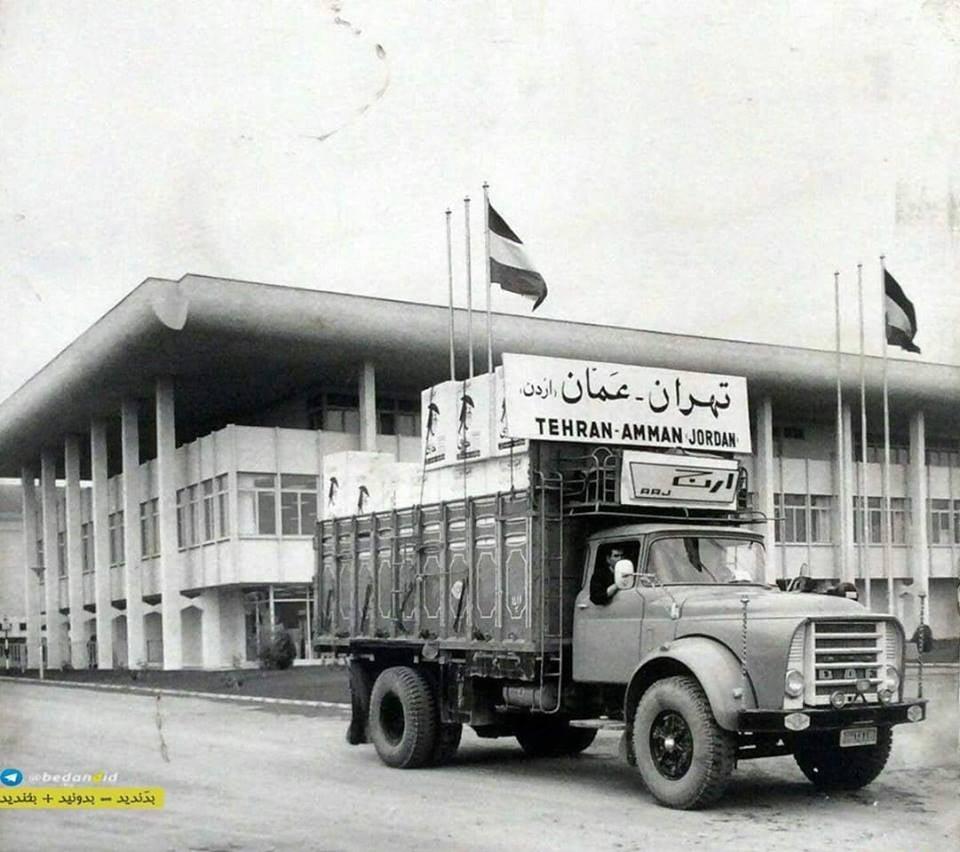 Daf-in-Iran--(5)