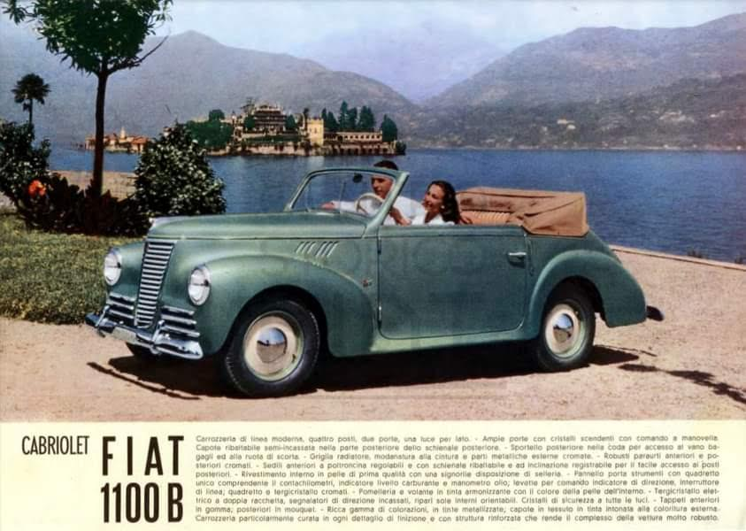 Fiat-1100-B