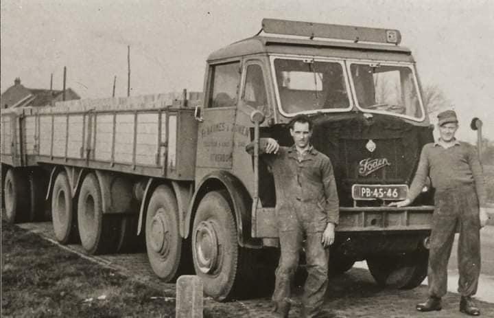 Foden-Haukes-steen-transport--(3)