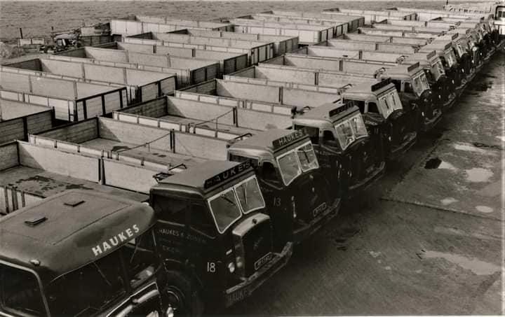 Foden-Haukes-steen-transport--(4)